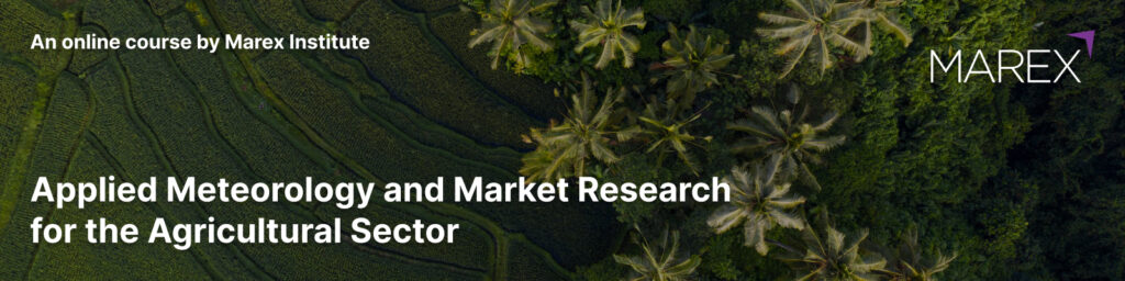 Applied Meteorology and Market Research for European Energy Markets, 13-14 May 2021