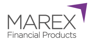Marex Financial Products Logo